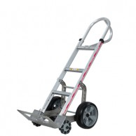 Carrello heavy duty-R2