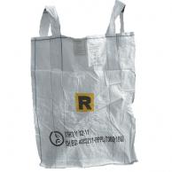 Sacconi Big Bag omologati ONU